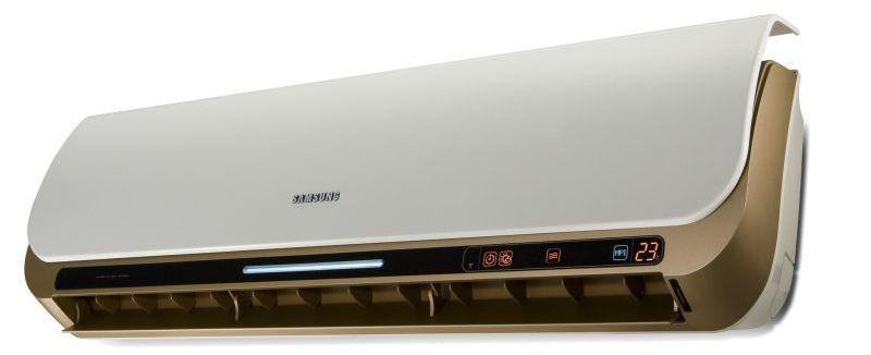 Инверторни климатици - предимства