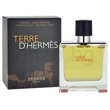 Мъжките парфюми от женска гледна точка