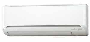 Профилактика на домашни климатици