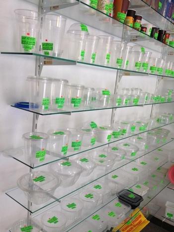 plastmasovi-kutii