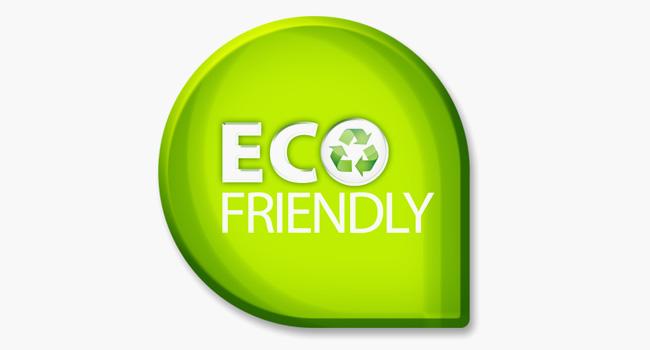 eco-матраци