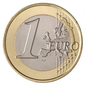 Европроекти