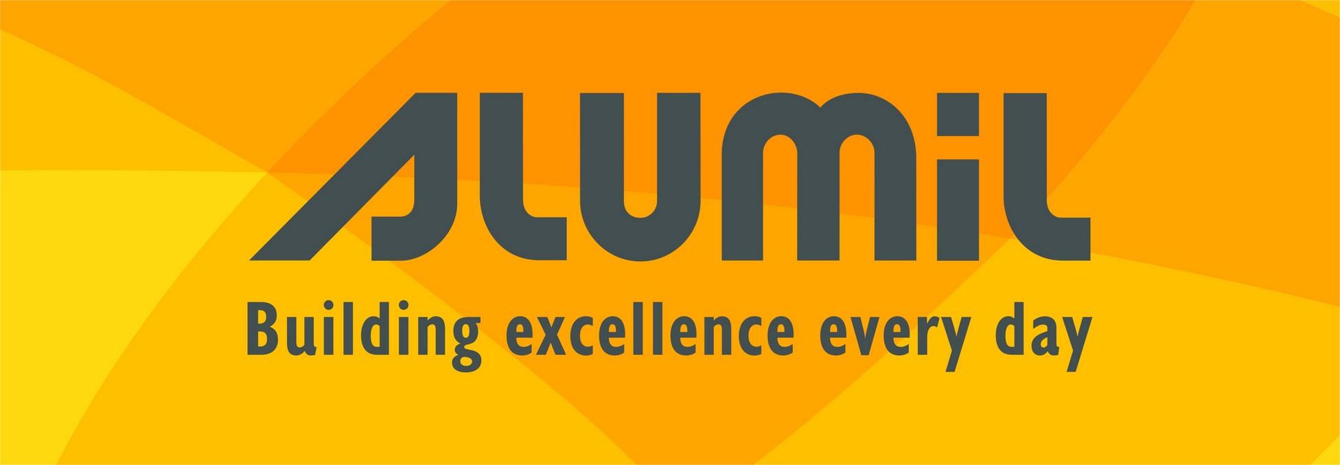 Качествена алуминиева дограма Alumil