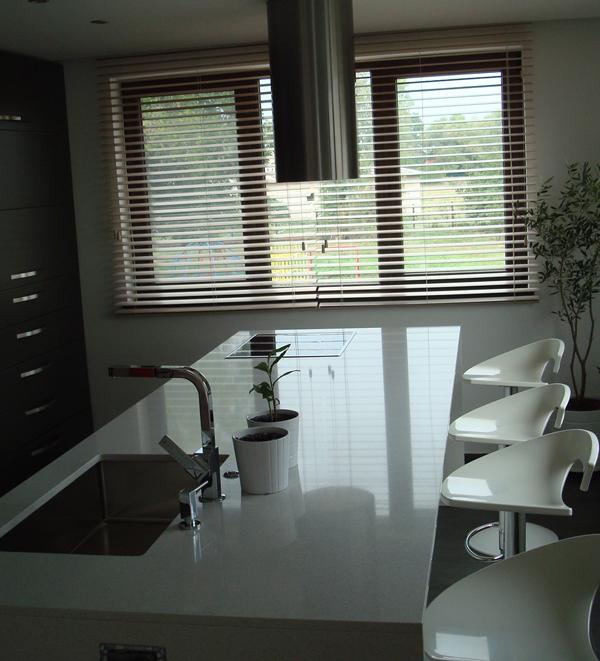 Предимствата на професионалното почистване на дома