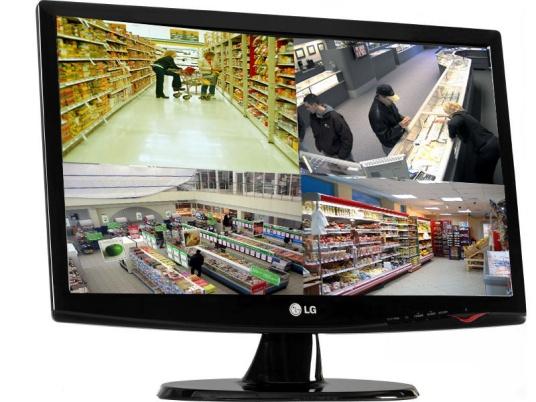 Практични съвети за поставянето на видеонаблюдение в магазин