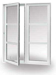 prozor