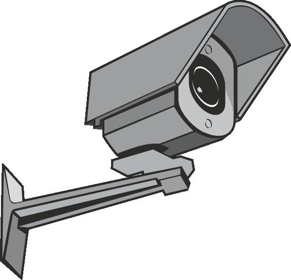 Купете видеокамери за наблюдение с точната резолюция