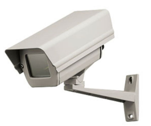 Видеокамери наблюдават работните места
