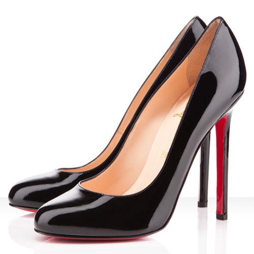 Страстта на жените към обувките е пословична