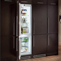 мнения за хладилници либхер