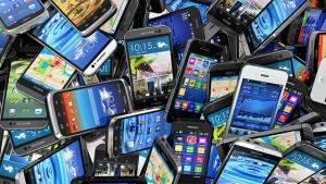 Закупуване на нов телефон
