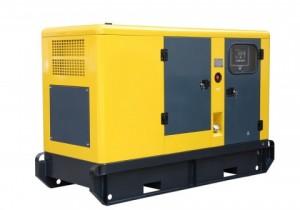 generatora1
