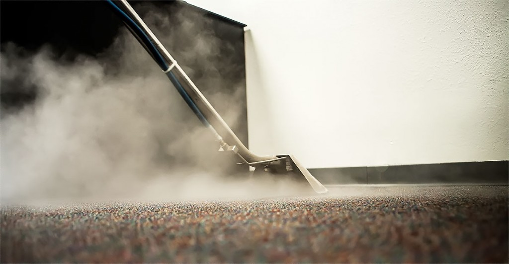 Пране на килими в София от врата до врата
