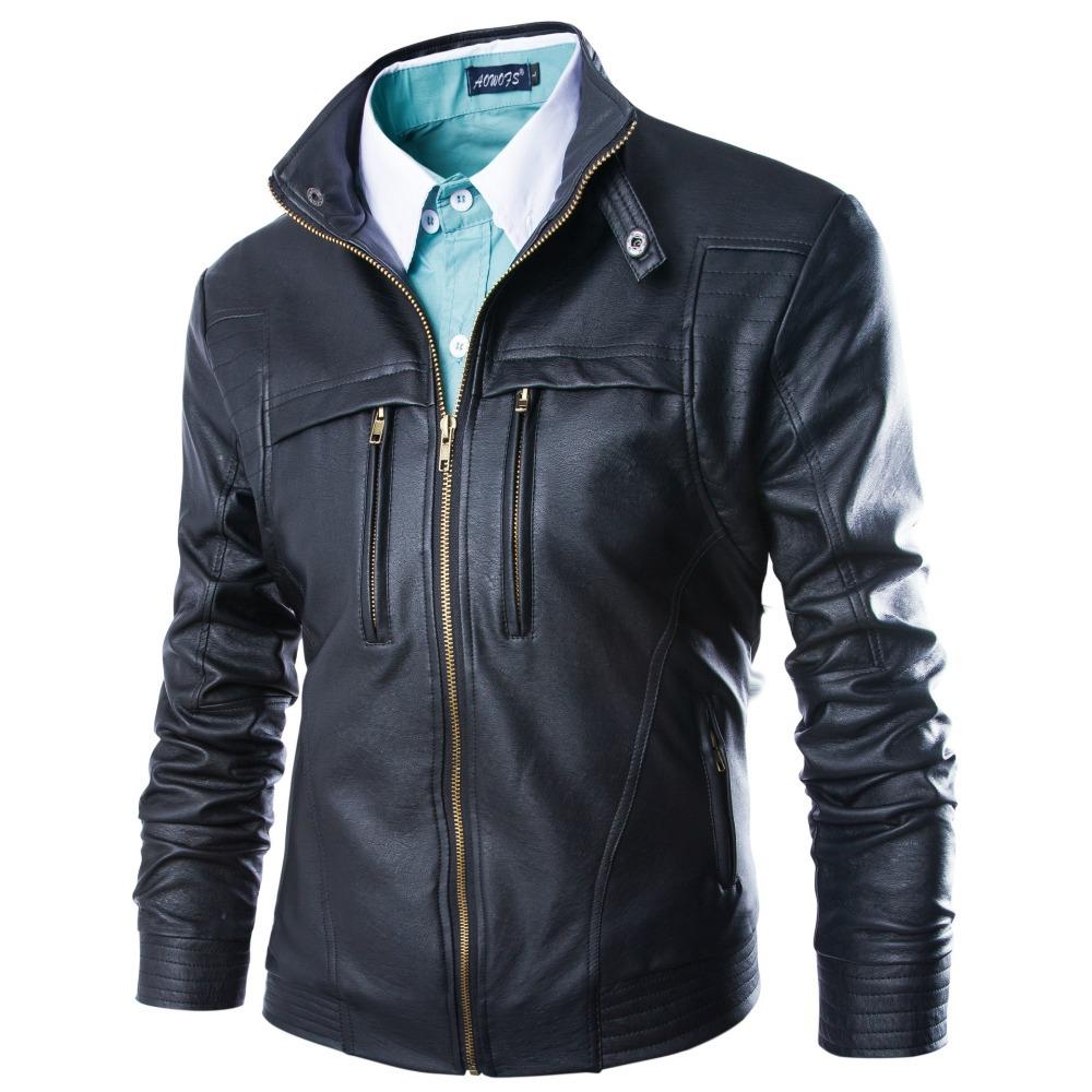 d35c57f4931 Днес съществува богато разнообразие от мъжки якета за всеки вкус. Силният  пол може да избира между кожени или платнени якета от най-високо качество.