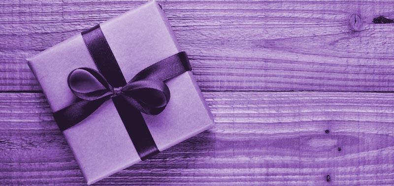 Идеи за подарък от GiftBox