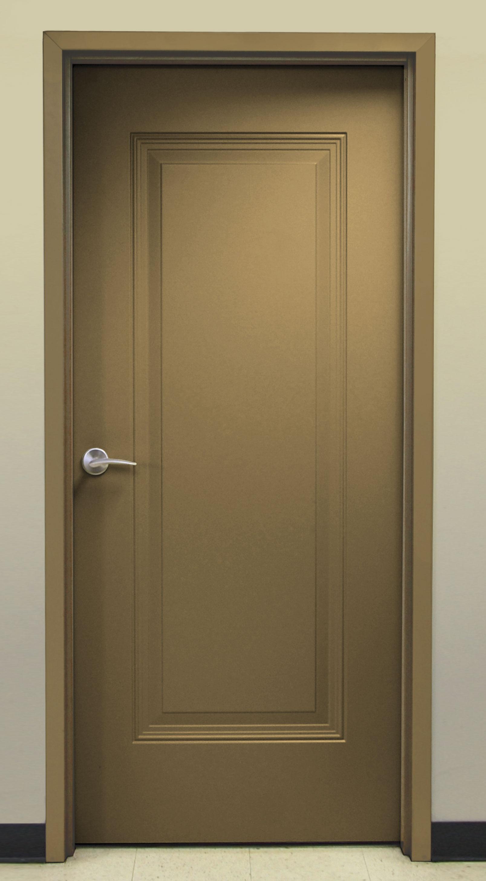 Какви са предимствата на входните врати от Борман България?
