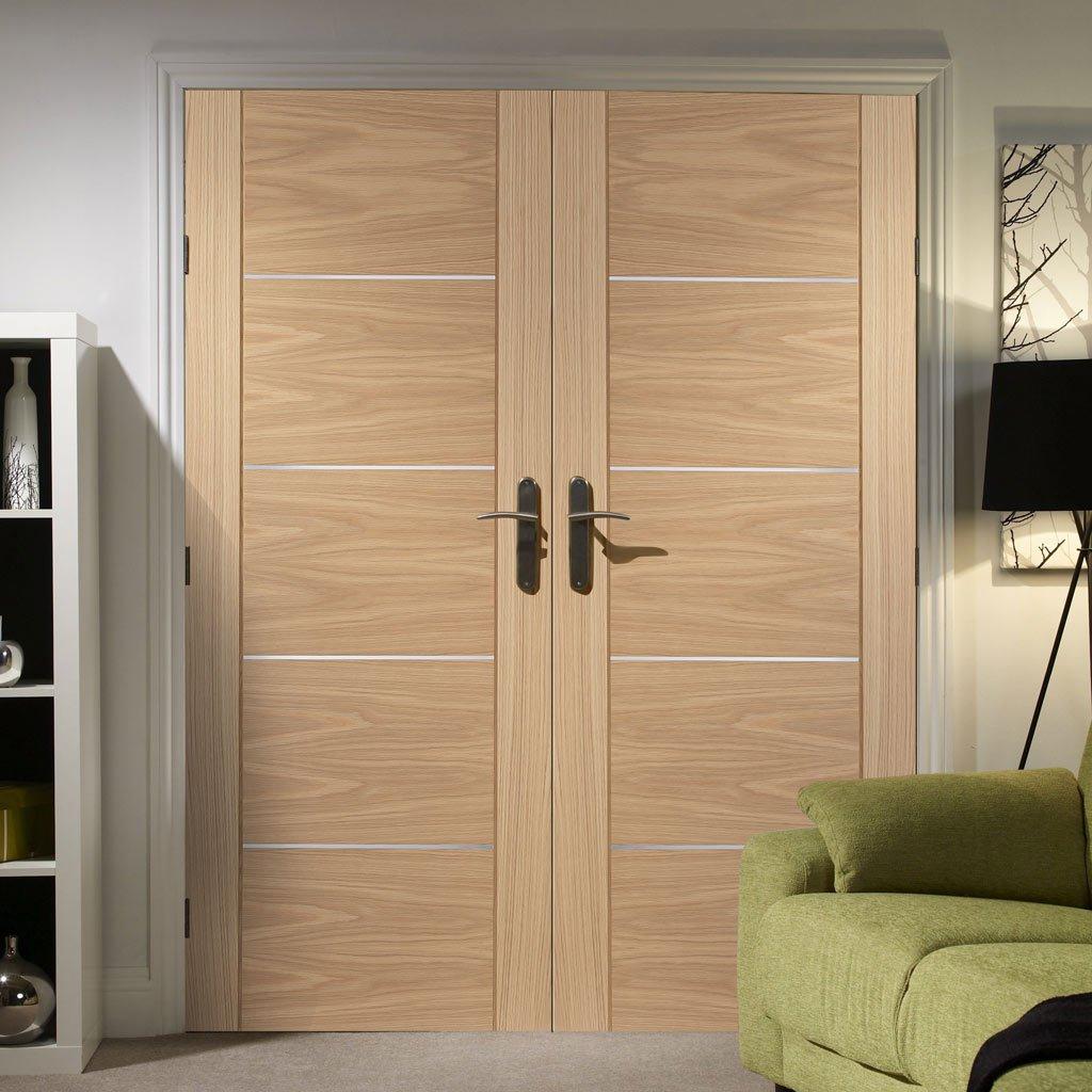 Откъде да закупя качествени вътрешни врати?