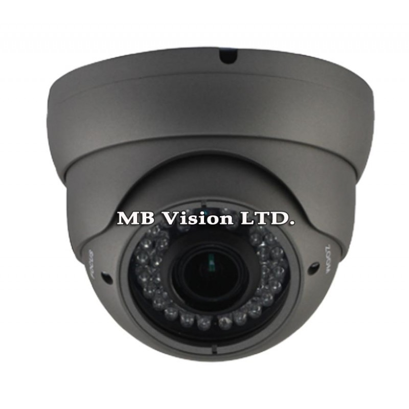 IR камери от Mbvision.com