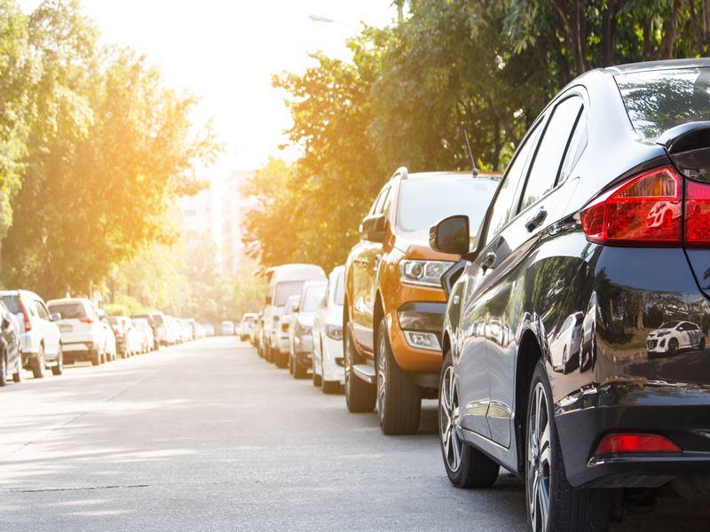 Автокаско – трябва ли да застраховаме своя автомобил