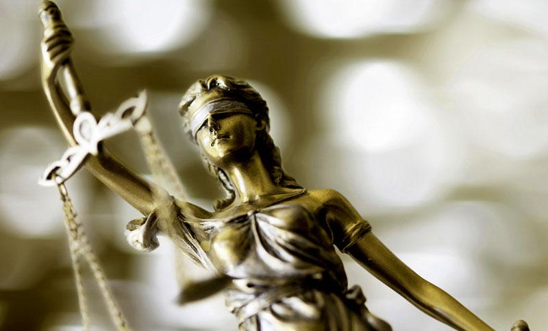 Адвокат за обществени поръчки в София