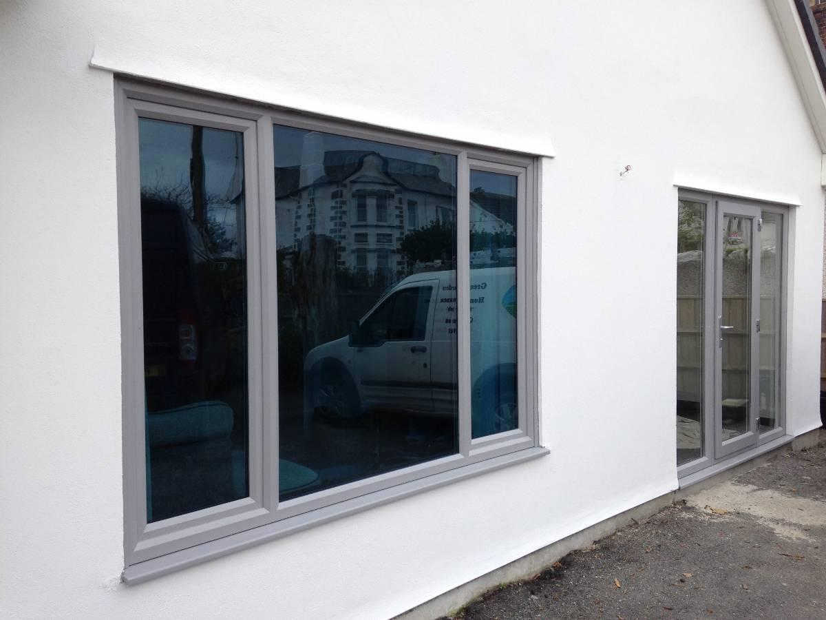 Какви са предимствата на ПВЦ прозорците пред останалите?