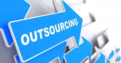 Какви са ползите от ит аутсорсинг услугите?