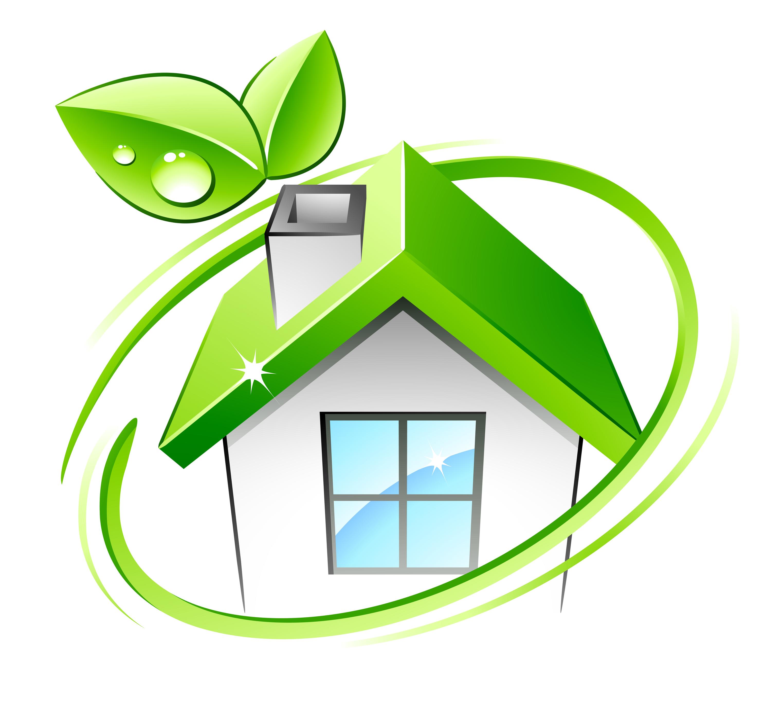 Как да осигурим енергийна ефективност за дома?