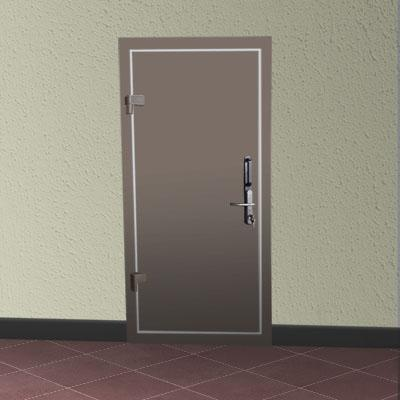 Пожароустойчиви врати – защо са необходими те?