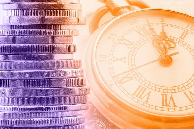 Помагат или вредят бързите заеми на хората
