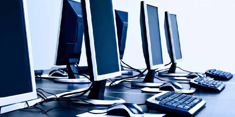 Компютърни услуги за успешния бизнес