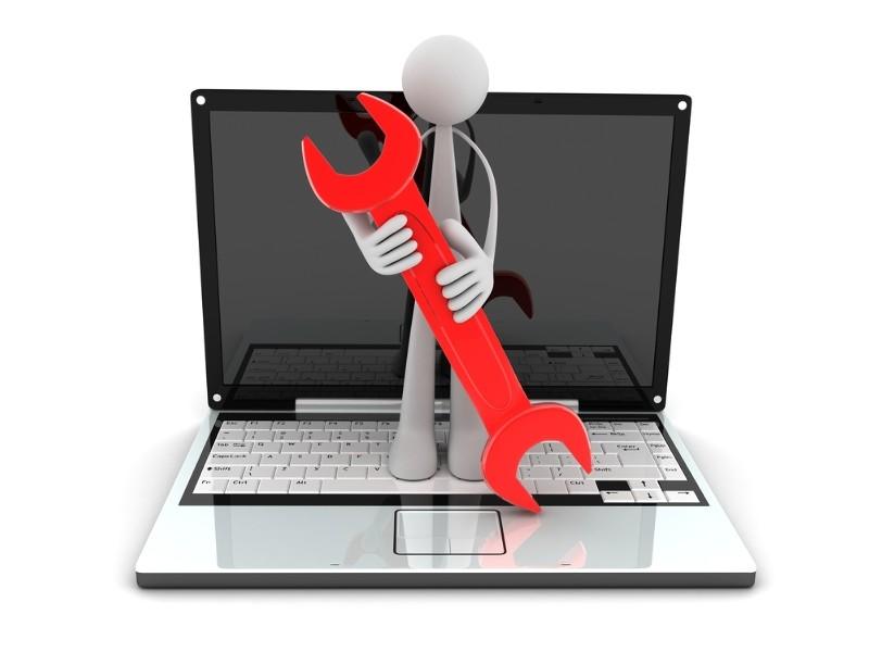 Компютърна поддръжка - самоцел или необходимост?