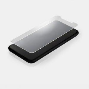 протекторите за телефони
