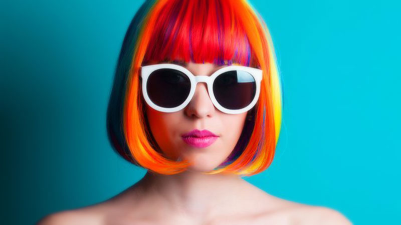 Професионални бои за коса от Agora BBeauty