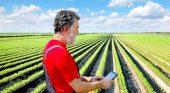 Agrozona.bg – Всичко за селското стопанство и фермера на едно място