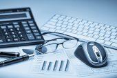 Избор на счетоводни услуги във Варна