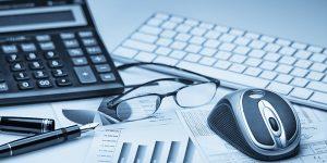Избор на счетоводни услуги