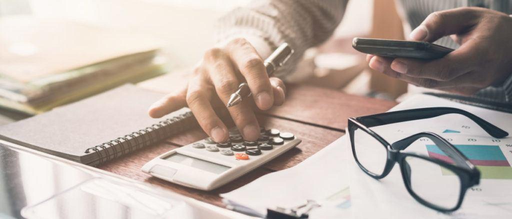 3 варианта за счетоводно обслужване на етажната собственост