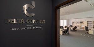Правилен избор на счетоводна кантора
