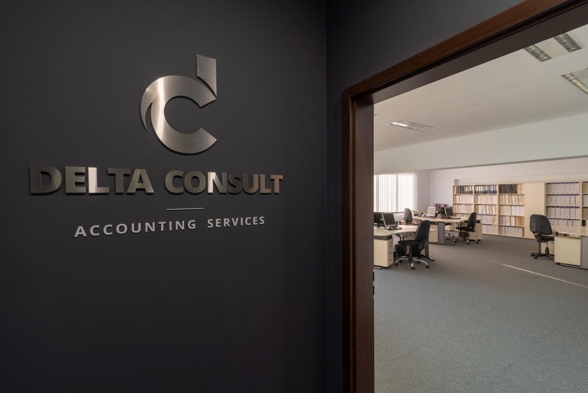 Защо счетоводната къща е правилният избор за Вашата фирма