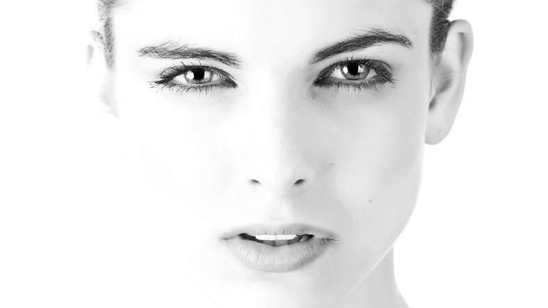 Израелска козметика за лице