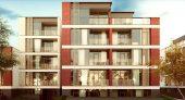Апартамент в Бояна – плюсове и минуси