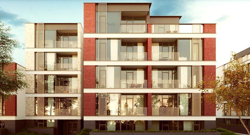 Апартамент в Бояна - плюсове и минуси