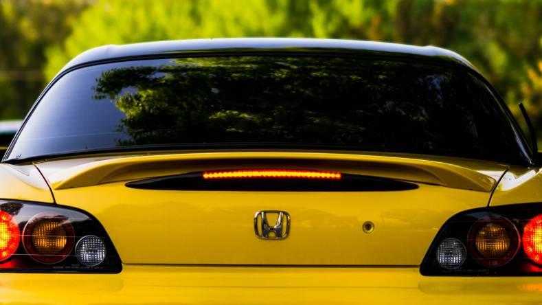 тунинг емблеми за автомобили