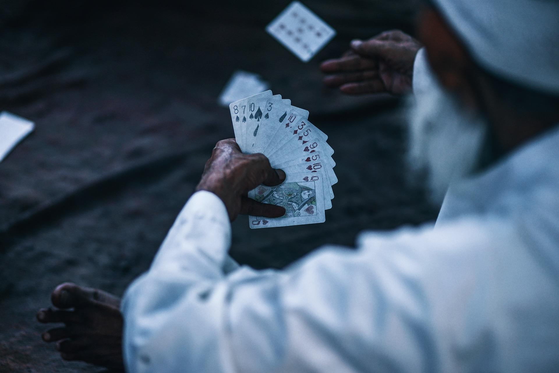 Къде да играем на игри за пари онлайн?