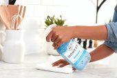 Няколко ценни съвета за качествено почистване у дома