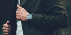 маркови часовници за всеки мъж