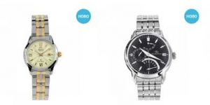 Часовници онлайн от Timer.bg