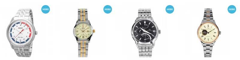 Часовници като аксесоар - какво трябва да знаем