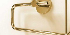 Обзавеждане и аксесоари за баня от Djia.bg