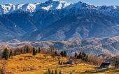Екскурзия в Румъния – защо си заслужава